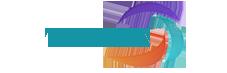 Kênh hỏi đáp, đánh giá sản phẩm tài chính ngân hàng – TVTC.VN Logo