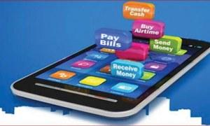 Hướng dẫn đăng ký Mobile Money Viettel, Mobifone, Vinaphone …