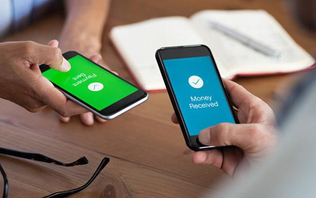 Mobile Money là gì? cách đăng ký Mobile Money nhanh